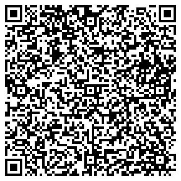 QR-код с контактной информацией организации Гранит-Импекс, ООО