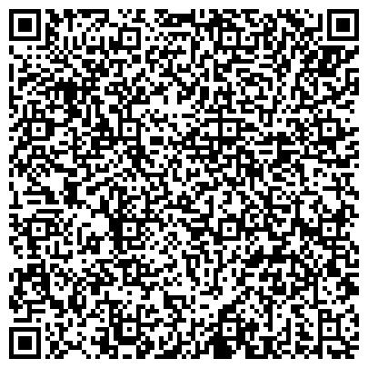QR-код с контактной информацией организации Компания Молочний стандарт, ООО