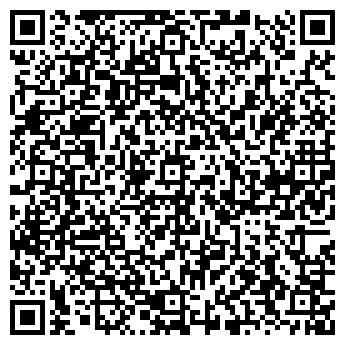 QR-код с контактной информацией организации Залевський, ЧП