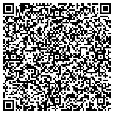 QR-код с контактной информацией организации Агро Галс Моторс, ООО