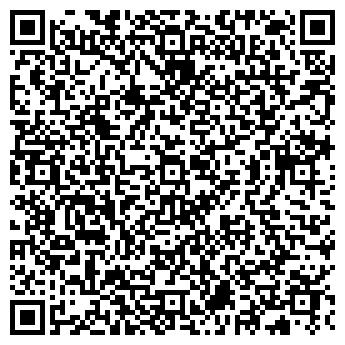 QR-код с контактной информацией организации Гринко Агро, ООО