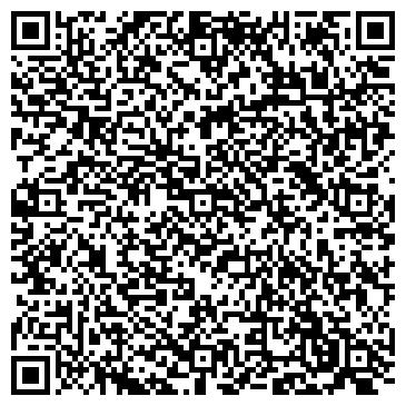 QR-код с контактной информацией организации Содружество-Интер, ЧП