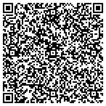 QR-код с контактной информацией организации Агро-С, ЧП