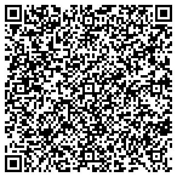 QR-код с контактной информацией организации Лизинг Директ, ООО