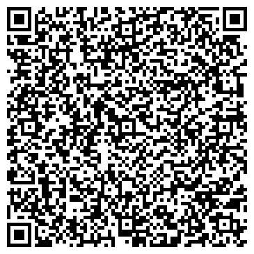 QR-код с контактной информацией организации Winterra Agro, ООО
