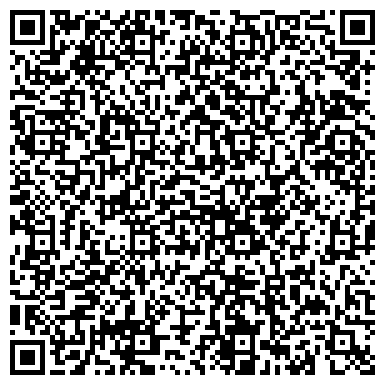 QR-код с контактной информацией организации Тримбле, ЧП (TRIMBLE)