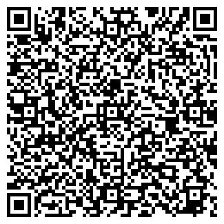 QR-код с контактной информацией организации Дачник, ЧП
