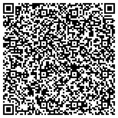 QR-код с контактной информацией организации Валекс Агро (DeLaval), ООО