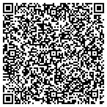 QR-код с контактной информацией организации Agro Jan, ЧП