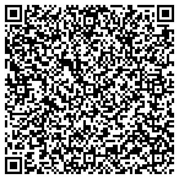 QR-код с контактной информацией организации Грунтомаш, ГСКТБ, ОАО