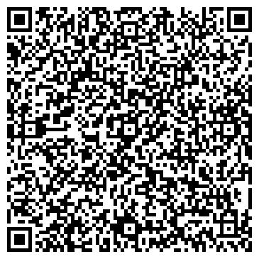 QR-код с контактной информацией организации Артекс Запчасть Ровно, ЧП