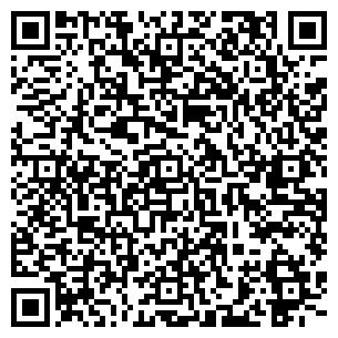 QR-код с контактной информацией организации Пракс ПКФ, ООО