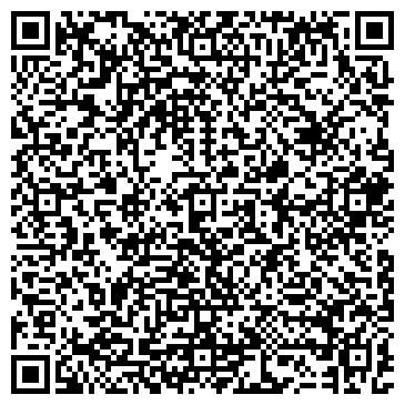 QR-код с контактной информацией организации Волошенюк С. И.