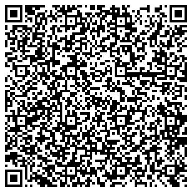QR-код с контактной информацией организации Ойлинвесттранс, ООО