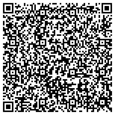 QR-код с контактной информацией организации Полторацька Т. Н., СПД