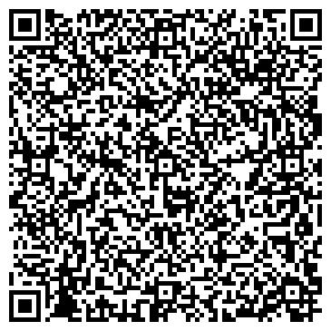 QR-код с контактной информацией организации Агрозащита, ООО НПП