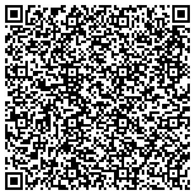QR-код с контактной информацией организации Ярощук, ЧП