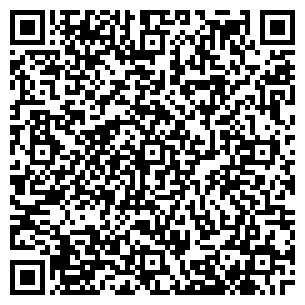 QR-код с контактной информацией организации Агроэкотрейд, ООО