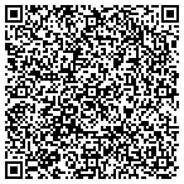 QR-код с контактной информацией организации Zetta-Group,ООО