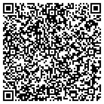 QR-код с контактной информацией организации Ремез, ЧП