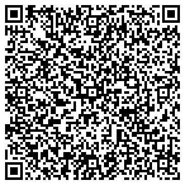QR-код с контактной информацией организации Садчикова Н.Л.,ЧП
