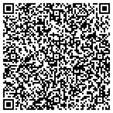 QR-код с контактной информацией организации Частное предприятие, ЧП