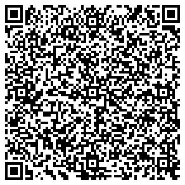 QR-код с контактной информацией организации Барвинок СФХ , ЧП