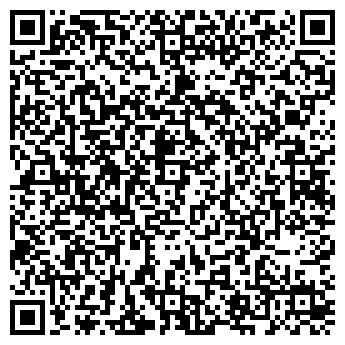 QR-код с контактной информацией организации Зипагротрейд, ООО