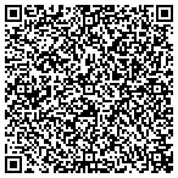QR-код с контактной информацией организации Агропродснек, ООО