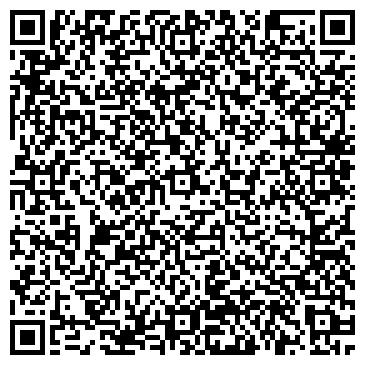 QR-код с контактной информацией организации Михайлюченко А.Д., СПД