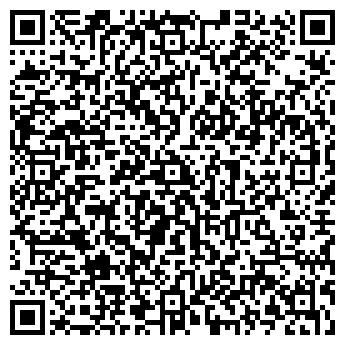 QR-код с контактной информацией организации ЛНЗ Агро, ООО