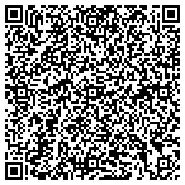 QR-код с контактной информацией организации Агровест Украина, ЧП