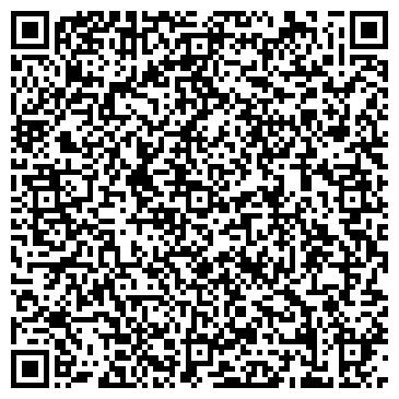 QR-код с контактной информацией организации Птичий двор, Компания