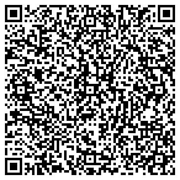 QR-код с контактной информацией организации МИР ПРОФИЛЯ