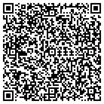 QR-код с контактной информацией организации AEKO, ЧП