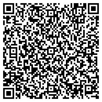 QR-код с контактной информацией организации Комаров,ЧП