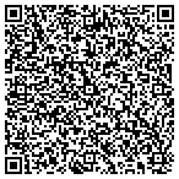 QR-код с контактной информацией организации Иллот-Агро, ООО