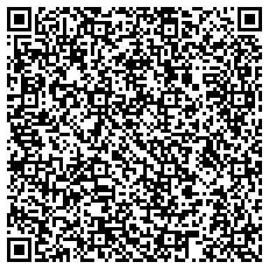QR-код с контактной информацией организации Гилея, ЧП (Тарасов К.В., ЧП)