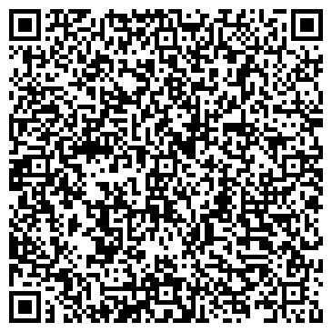 QR-код с контактной информацией организации Сергиенко А.В., ЧП