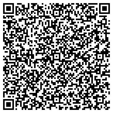 QR-код с контактной информацией организации Схидагротрейд, ООО
