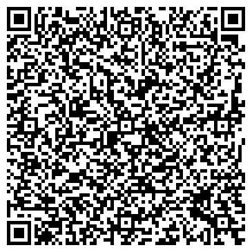 QR-код с контактной информацией организации Укрхимтрейд, ООО
