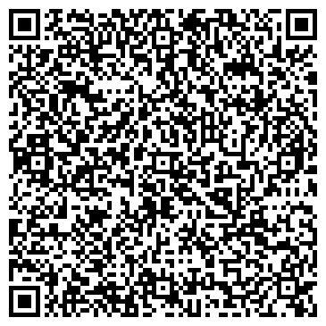 QR-код с контактной информацией организации ФосАгро-Украина, ООО