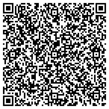 QR-код с контактной информацией организации ТО, ЧТО НАДО