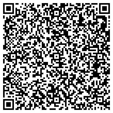 QR-код с контактной информацией организации Дуцкий Г И, ЧП