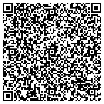 QR-код с контактной информацией организации Новоферт, ООО