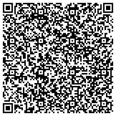 QR-код с контактной информацией организации Черкасская агрохимическая компания, ООО