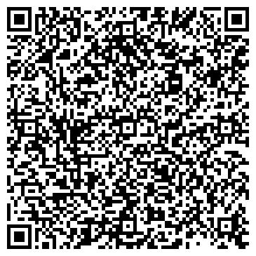 QR-код с контактной информацией организации ТД ЮжАгромаш, ООО