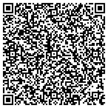 QR-код с контактной информацией организации Донпромсервис, ЧП
