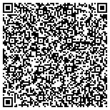 QR-код с контактной информацией организации Укрхим Экспорт, ООО