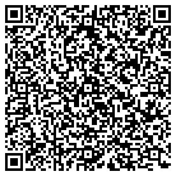 QR-код с контактной информацией организации ФАРБОРС М